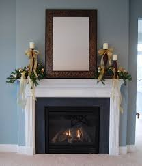 fireplace decorating ideas 32 best mantle fireplace decor ideas images on pinterest fall