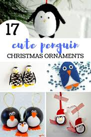 penguin writing paper free penguin letter template and gift tags printables surviving 17 cute penguin christmas ornaments