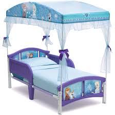 Cheap Childrens Bed Furnitures Ideas Wonderful Ikea Kritter Bed Walmart Toddler Beds