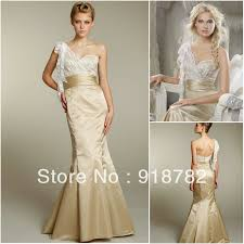 elegant wedding guest dresses mother of the bride dresses