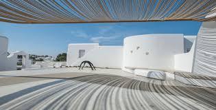mykonos town hotel andronikos boutique hotel mykonos greece
