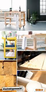 Esszimmer Lampen Obi 30 Besten Obi Selbstbaumöbel Bilder Auf Pinterest Rund Ums Haus