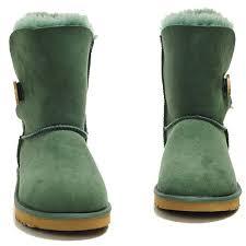 ugg sale gr e 38 ugg boot look alikes national sheriffs association