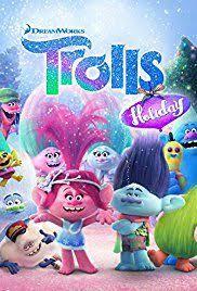 film animasi ganool nonton online film animasi trolls holiday 2017 sub indo download
