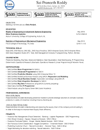 Sql On Resume Custom Academic Essay Editing For Hire For Phd Jean Valjean