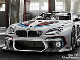 bmw cars pictures bmw cars 2017