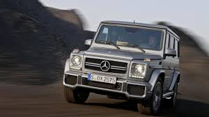 mercedes g class 2016 2016 mercedes g class to lose up to 825 lbs report