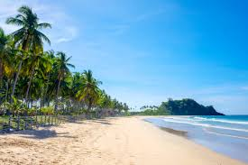 What Is Blue Flag Beach The World U0027s Best Beaches According To Our Experts Travel