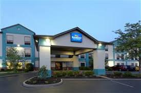 Comfort Inn Monroe Oh Monroe Oh Hotels U0026 Motels See All Discounts