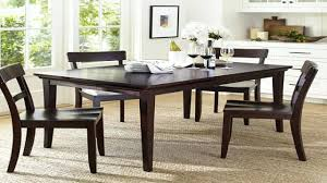 articles with high dining tables australia tag enchanting tall