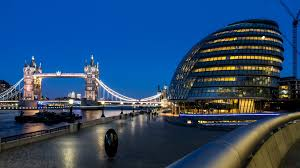 tower bridge london twilight wallpapers london city images qygjxz