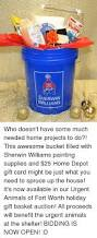 25 best memes about sherwin williams sherwin williams memes