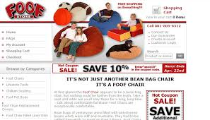 Lovesac Shipping Lovesac Competitors That Are Making Waves Brandongaille Com