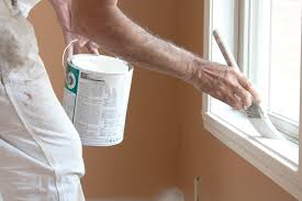 certified and insured sarasota painters residential painting