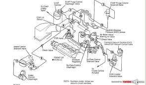 engine diagram honda accord engine wiring diagrams instruction