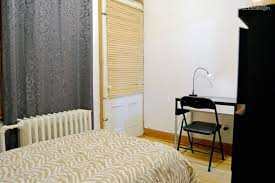 location de chambre pour etudiant location chambre bruxelles lheure louer une chez soi soit un