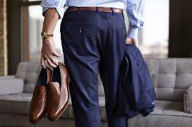 what to wear with brown shoes ideas hq