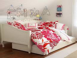 Trundle Bed Definition Decorate White Twin Trundle Bed Marku Home Design