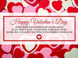 diy valentine u0027s gifts ideas u2013 alexa katherine