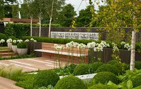 Small Contemporary Garden Ideas Garden The Tropical Lanka Gardens Pictures Brisbane Yard