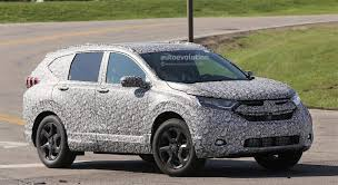 how much is the honda crv 2018 honda crv price release date interior photo