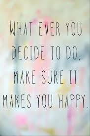 quote on gratitude 40 pinterest ready inspirational quotes inspirational happiness