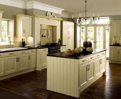 sleek kitchen designs traditional kitchen design wooden polish islands chalk painted