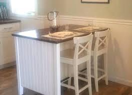 Base Cabinets For Kitchen Island Kitchen Island Base Cabinets Meetmargo Co