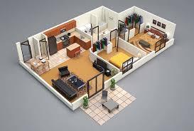 multi story house plans 3d 3d floor plan design modern bungalow house plans 2 bedroom floor plan small craftsman vintage