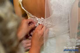 Zukas Hilltop Barn Wedding Cost Massachusetts Wedding Photographer Taylor And Nick