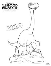 13 good dinosaur printables images