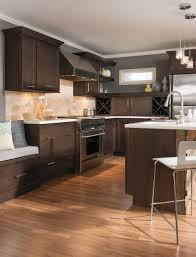 homecrest cabinetry embassy kitchens