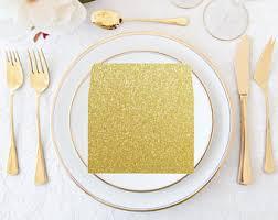 Wedding Wishes En Espanol Wedding Greeting Cards Etsy Ca