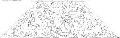 free thanksgiving quilt patterns thanksgiving table topper 11 u2033 pictogram meadowlyon designs