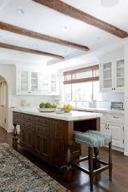Colonial Kitchen Design Spanish Kitchen Design Home Decoration Ideas