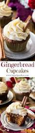 best 25 thanksgiving cupcakes ideas on pinterest summer