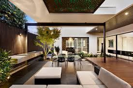 Designing An Outdoor Kitchen 100 U0027s Of Outdoor Kitchen Design Ideas