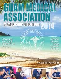 Somerset Gardens Family Health Care Centre Guam Medical Association Directory 2014 By Pacific Daily News Issuu