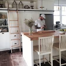 cuisine marilou résultats de recherche d images pour marilou cuisine cuisines