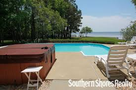 doc u0027s holiday southern shores realty