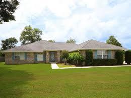 Backyard Milton - huge fenced backyard milton real estate milton fl homes for