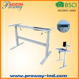 Standing Desk Frame Standing Desk Proway Industries Co Ltd Of S I P Page 1
