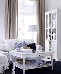 deko wohnzimmer ikea emejing schlafzimmer deko ikea contemporary house design ideas