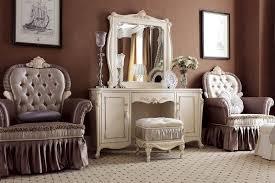nightstand astonishing mirror bedroom set furniture maple