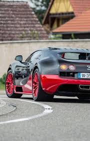 bugatti veyron supersport edition merveilleux 178 best cars bogati fastest car in the world images on