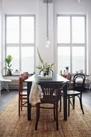 tapis cuisine grande longueur tapis de cuisine gris design tapis cuisine grande longueur u2013