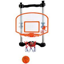 mini panier de basket chambre cap loisirs sport panier de basket électronique joué