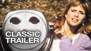 Seeking Trailer Desperately Seeking Susan Official Trailer 1 Will Patton