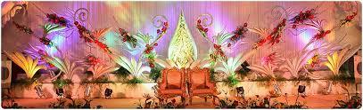 Wedding Backdrop Coimbatore Jeevitha Decorator Professional Wedding Decorators In Coimbatore