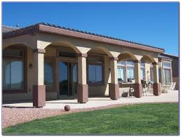 Stucco Patio Cover Designs Creative Of Patio Covers Las Vegas Stucco Patio Covers Las Vegas